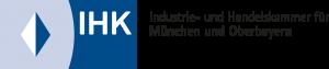 Logo IHK (1)